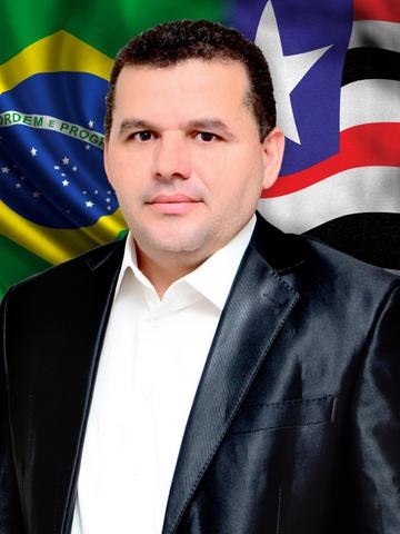Vagtonio Brandão dos Santos